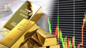 Slik kjøper du Gull CFD
